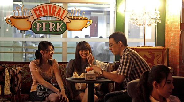 central-perk-cafe-beijing