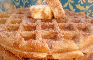 churrowaffles1