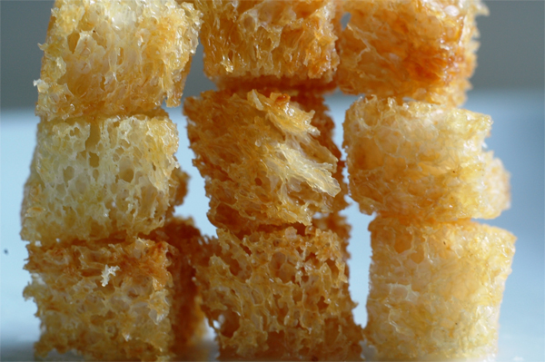 croutons1