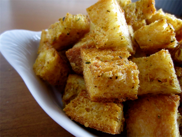 croutons3