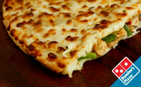 dominos-pakistan-quesadilla-pizza