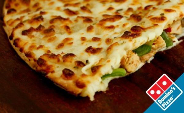 dominos-pakistan-quesadilla-pizza