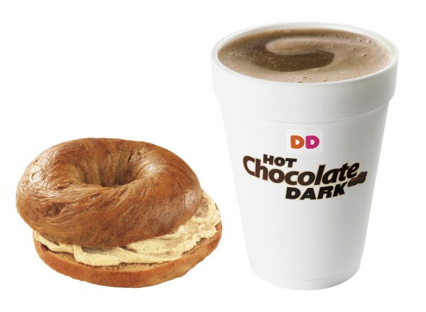 dunkin-donuts-new-menu-items