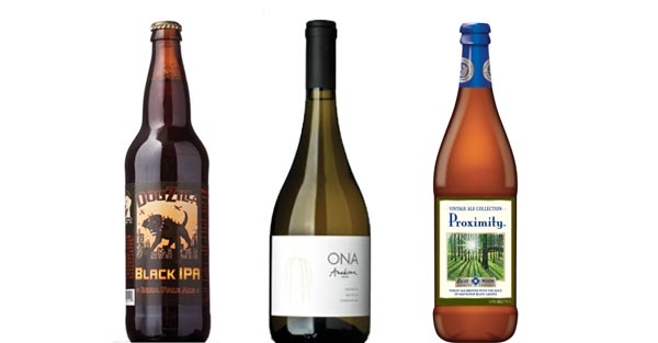 foodbeast-picks-total-wine
