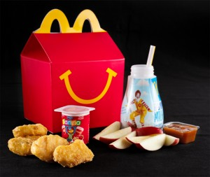 happymeal