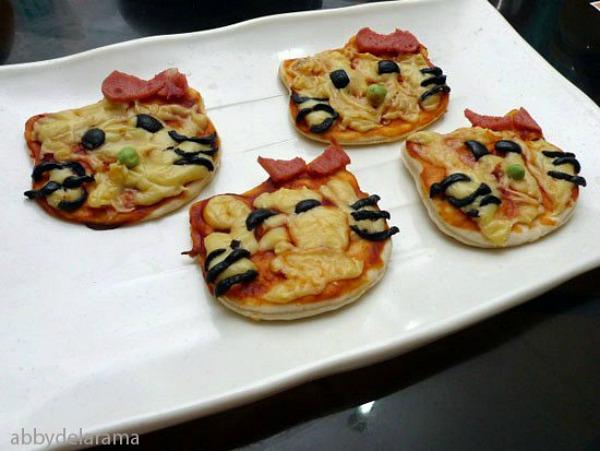 hk-pizza