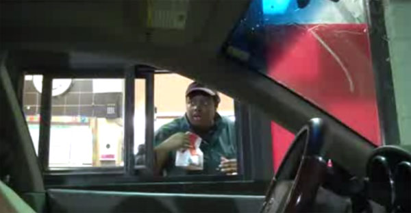 invisible-driver-drive-thru-prank