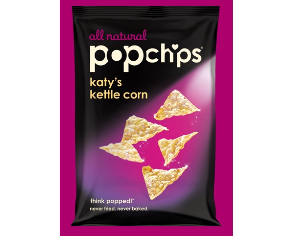 katy-perry-pop-chips