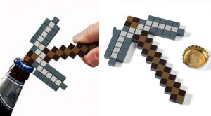 minecraft-bottle-opener-1