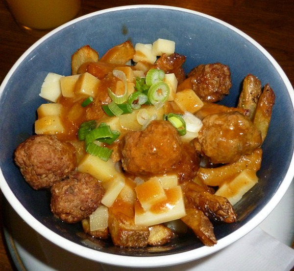 norwegian-poutine