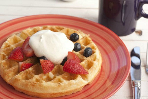 pbr-waffle