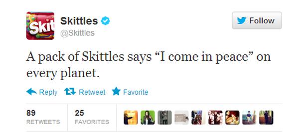 skittles13