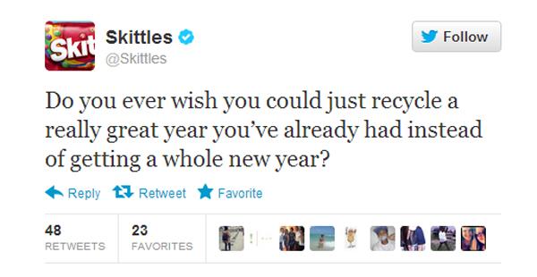 skittles15