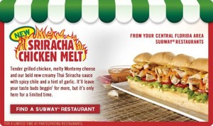 sriracha-chicken-melt-subway