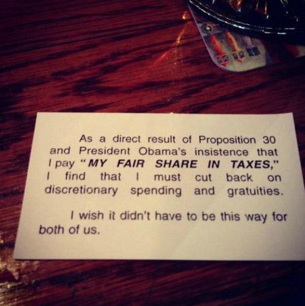 tax-payer-tip