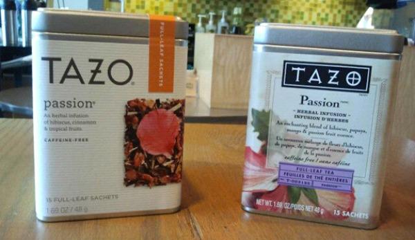 tazo-starbucks-branding