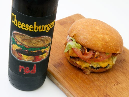 20120621-cheeseburger-red-wine-post