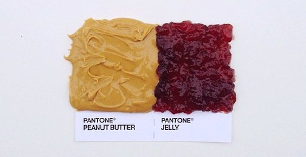 Pantone