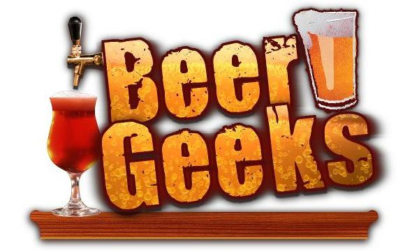 beer-geeks
