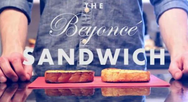 beyonce-sandwich