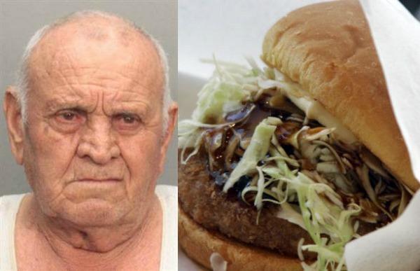 burger-mishap