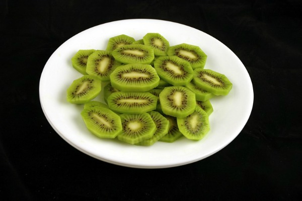 calories-in-kiwi-fruit