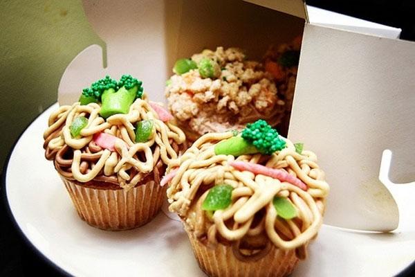 chinese-food-cupcake