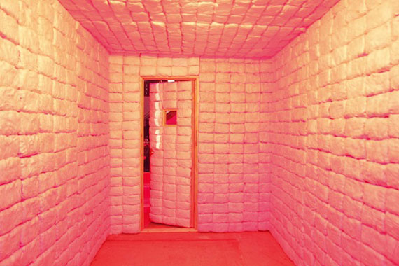 cotton-candy-house-padded-cell-3