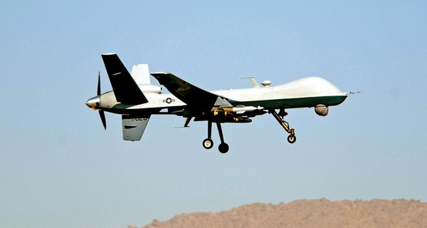 drone_farming