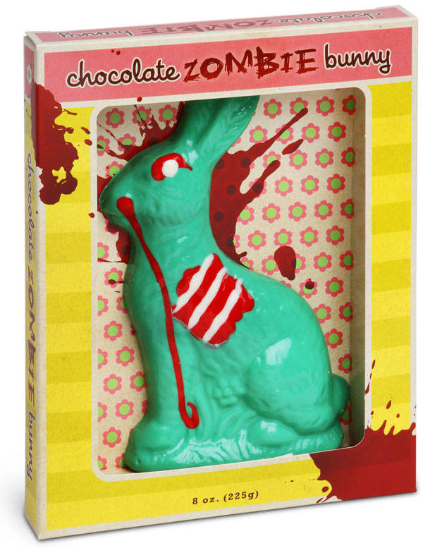 e88a_chocolate_zombie_bunny