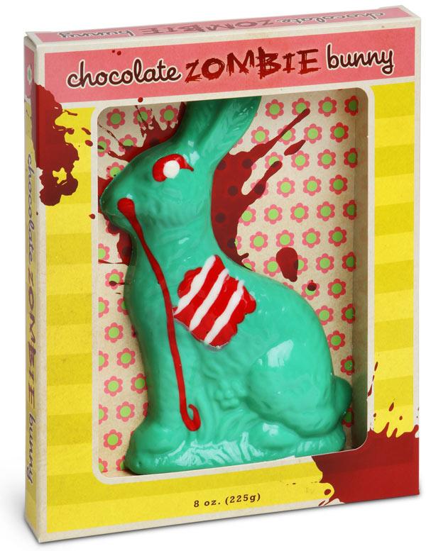 e88a_chocolate_zombie_bunny