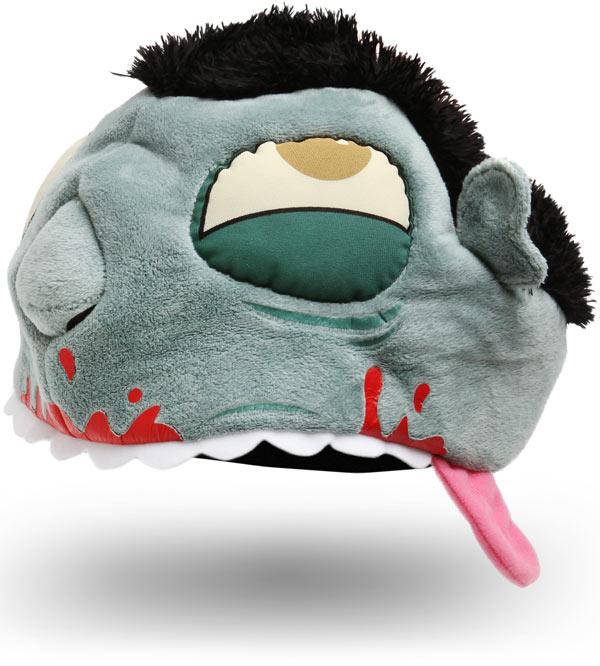 ea00_zombie_hat