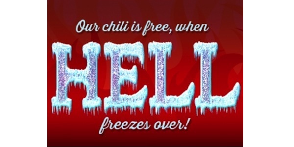 hell-chili