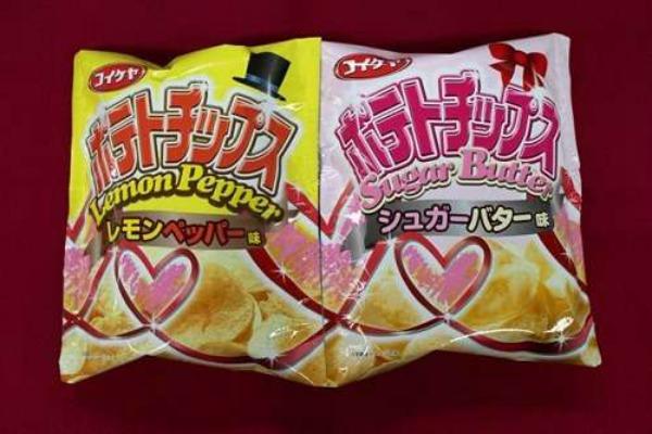 koikeya-couples-chips