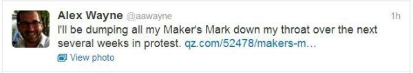 maker's-mark-4