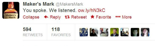 makers-mark-tweet