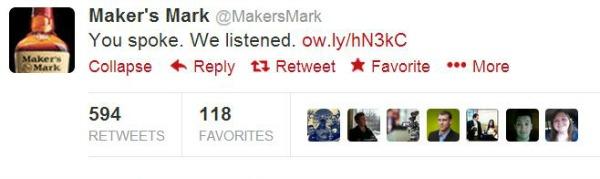 makers-mark-tweet