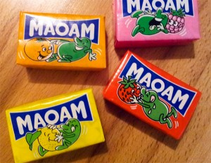 maoam