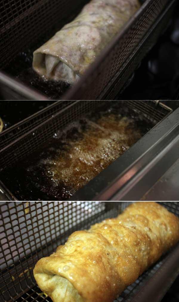 oldtown-deepfry-burrito