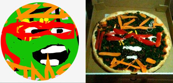 paintpizza