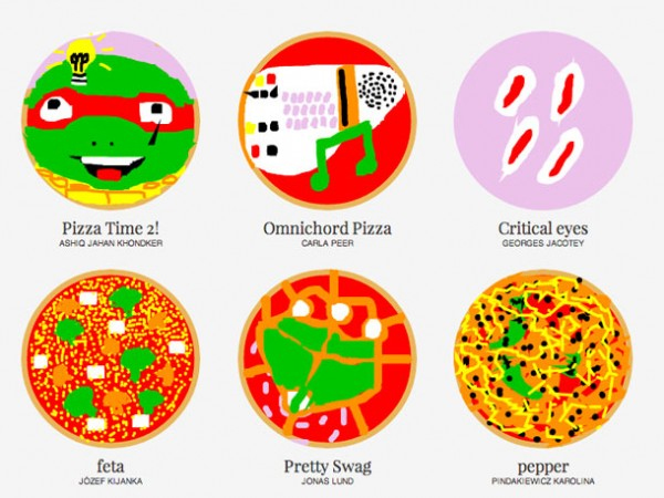 paintpizza2