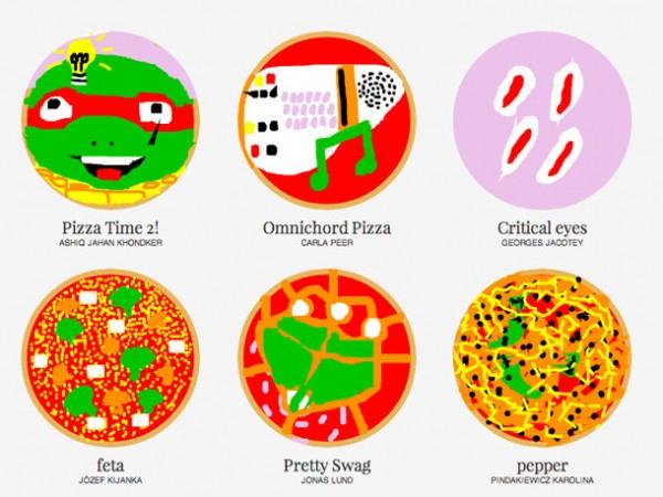 paintpizza2