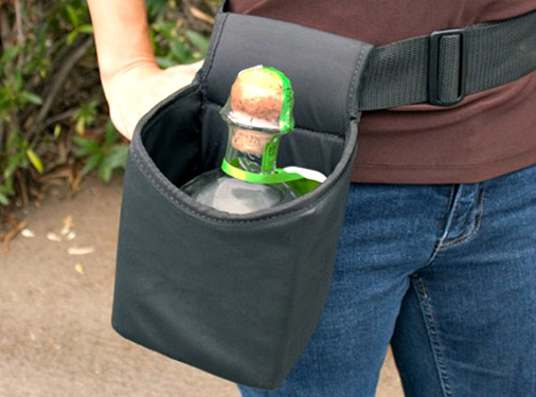 patron-pocket-holster