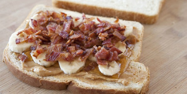 peanut-butter-banana-bacon-sandwich