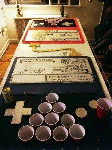 pokemon-beer-pong-table