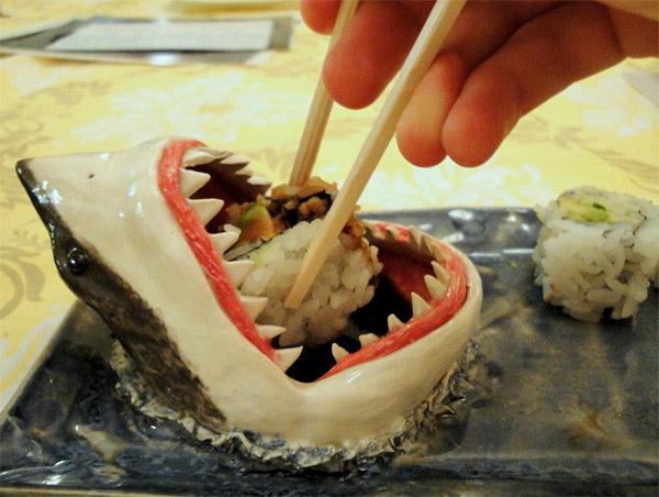 shark_sushi_platter