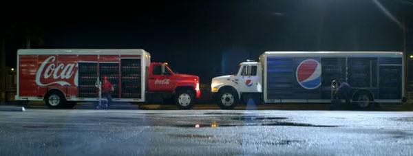 soda-stream-super-bowl-commercial