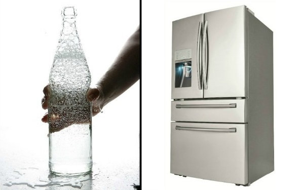 sodastream-fridge-sparkling