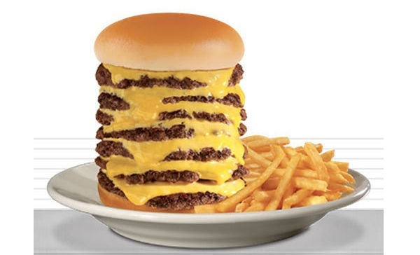 steak-n-shake-burger