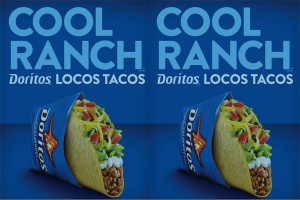 taco-bell-cool-ranch-doritos